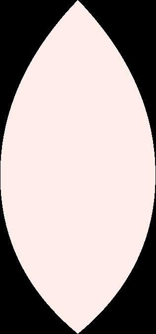 Scrolling animation item