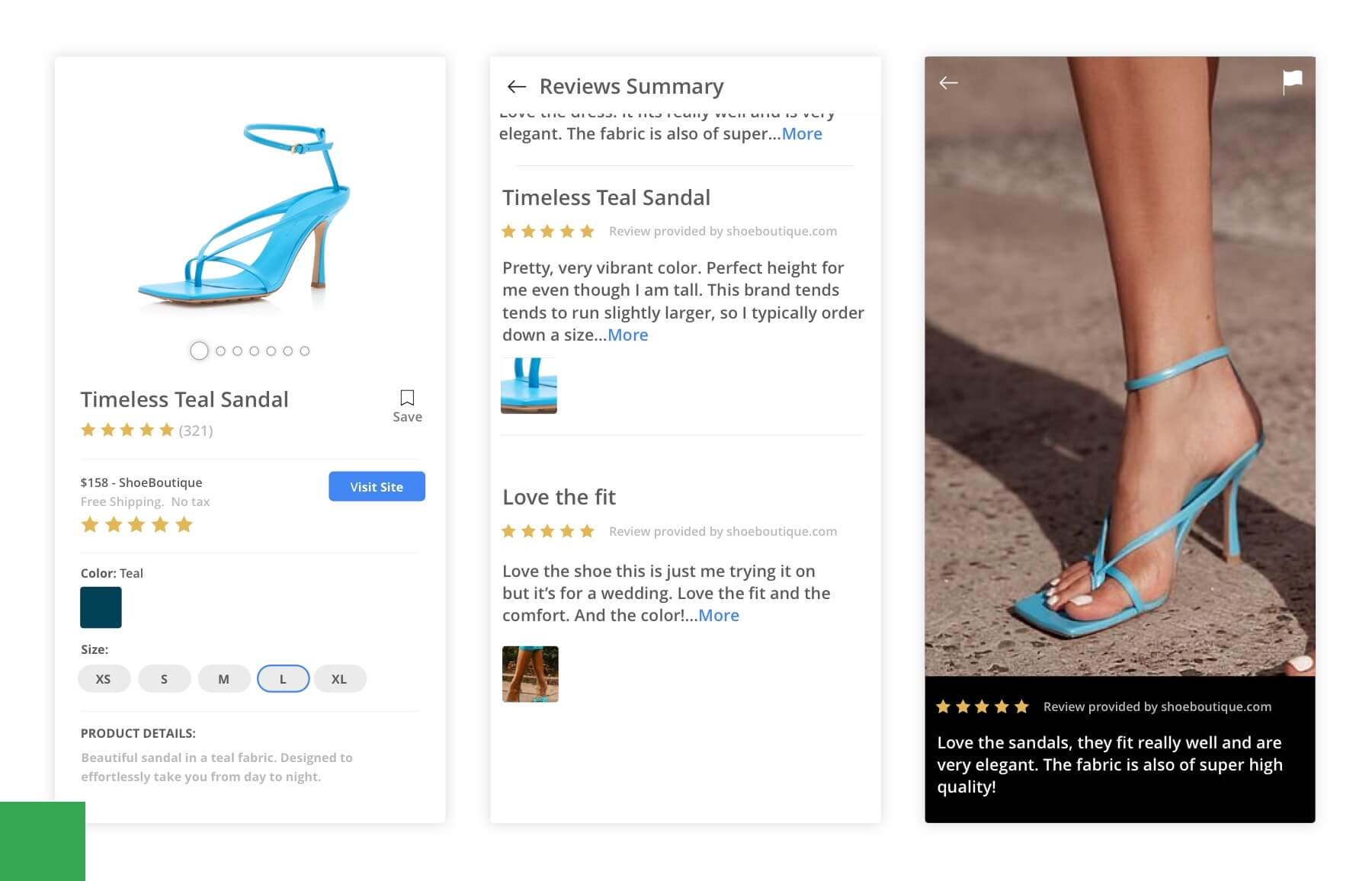 5 Strategies For Optimizing Your Google Shopping Campaigns Yotpo