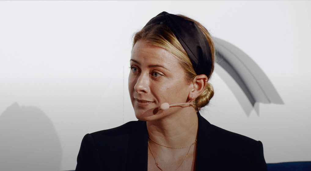 The Love Club With Lo Bosworth
